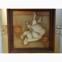 Продам картины Славы Брейш SLAVA BREISH