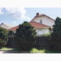 Продам дом Киево Святошинский район с.Лесники