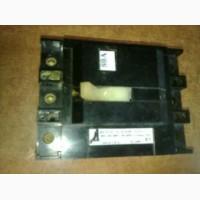 Продам автоматический выключатель ВА 51-33-32 80А новый