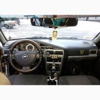 Продам автомобиль Daewoo Nexia
