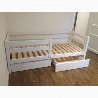 Кровать детская, подростковая