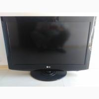 Телевізор LG 32 LD320