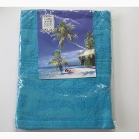 Namira home collection!, полотенце 650гр/кв.м, 100×170 см, нидерланды