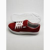 Обувь от производителя кроссовки(21088-1)