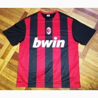 Футболка FC Milan, 48р