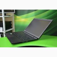 Идеальный Toshiba на i3-5005U c 17 дюймовой Матрицей! Наличие