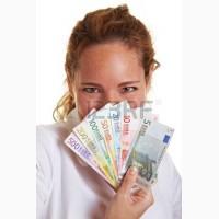 Кредитний грант