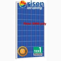 Солнечная панель Risen RSM60-6-260P