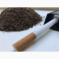 Табак Marlboro, WINSTON ОЧЕНЬ ДЕШЕВО поставка с Европы