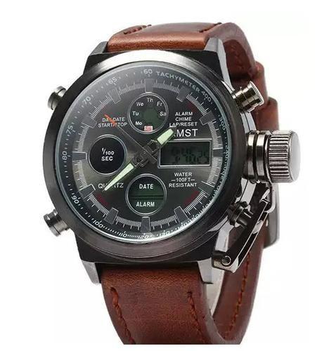 Какие купить кварцевые часы купить часы мужские швейцарские екатеринбурге