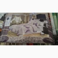 Комплекты постельного белья -полуторка оптом и в розницу