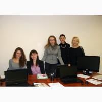 Курсы итальянского языка в Николаеве