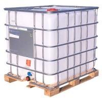 Пластификатор для бетона и строительных смесей «Лигнопан Б-1»