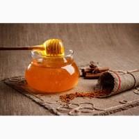 Оптовая закупка мёда ЧЕРКАССКАЯ ОБЛ