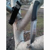 Продам нож ручной работы