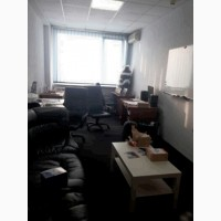 Сдам офисы от 20кв.м. на Дарницкой площади