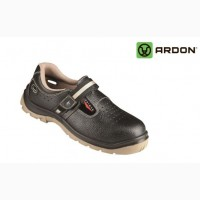 Сандалии Prime Sandal S1P