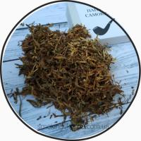 Табак для самокруток/ Гильзы для сигарет