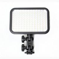 Накамерный свет Godox LED-126