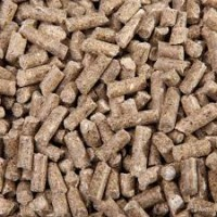 Вітамінно мінеральні корми для корів телят бичків