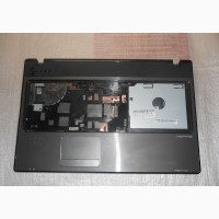 Ноутбук на запчасти Acer Aspire 5741ZG