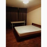 Сдам 1-комнатную квартиру возле метро Черниговская