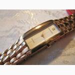 Часы женские ROMANSON Романсон RM 3596L кварцевые, новые, механизм RONDA