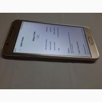 Samsung Galaxy J3 Star J337T
