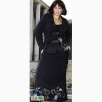 Акция! Распродажа новой французкой одежды Giani Forte по СВЕРХнизким ценам! Розница и Опт.