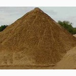 Песок в мешках Киев цена, купить песок речной в мешках с доставкой, песок оптом