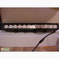 Фары дальнего света LED S10120А SPOT