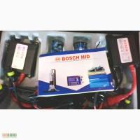 Распродажа ксенона BOSCH HID XENON H-1, H-7 4300К