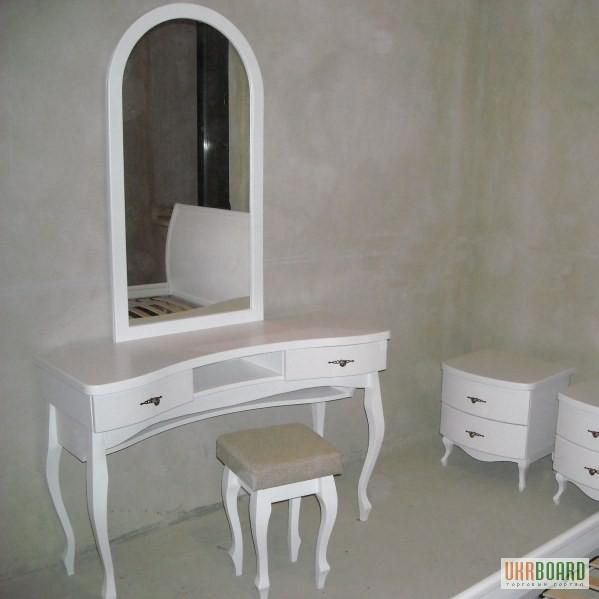 продам туалетный столик в спальню купить туалетный столик в спальню