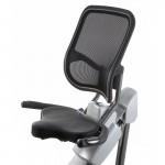 Гибридный велотренажер SEG BM-3266 под IPad