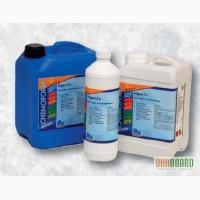 Chemoform Algicid Standart для бассейна против водорослей