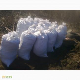Чернозем в мешках Вышгород Чернозем Оболонь Грунт плодородный