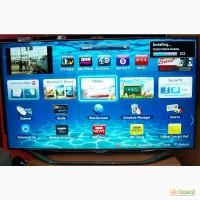 Samsung Series 8 UE46ES8000 46 3D 1080p HD 3D LED LCD Internet TV