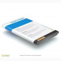Аккумулятор LGIP-330G LG KF300 GM210 KF240 KF245 KF305 KM385 KS360 KM500 TE365 Neon KM380