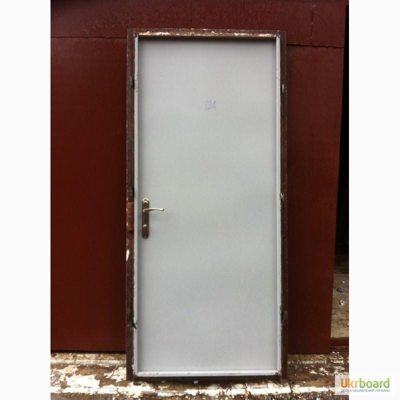 двери входные 86 см