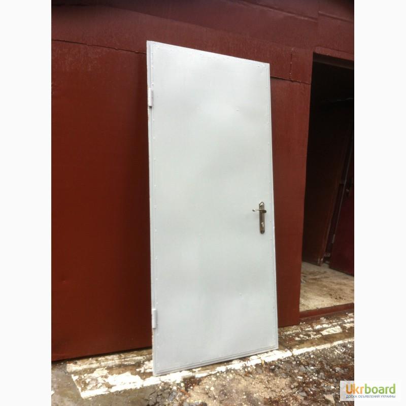 двери металлические недорого броня