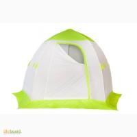 Продам палатку для зимней рыбалки