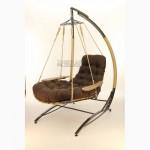 Эксклюзивное подвесное кресло EGO