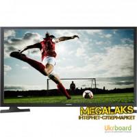 Телевизор Samsung 32 J 4000