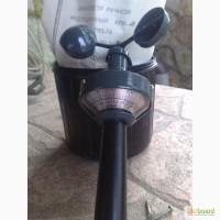 Анемометр индукционный(2-30м/сек)