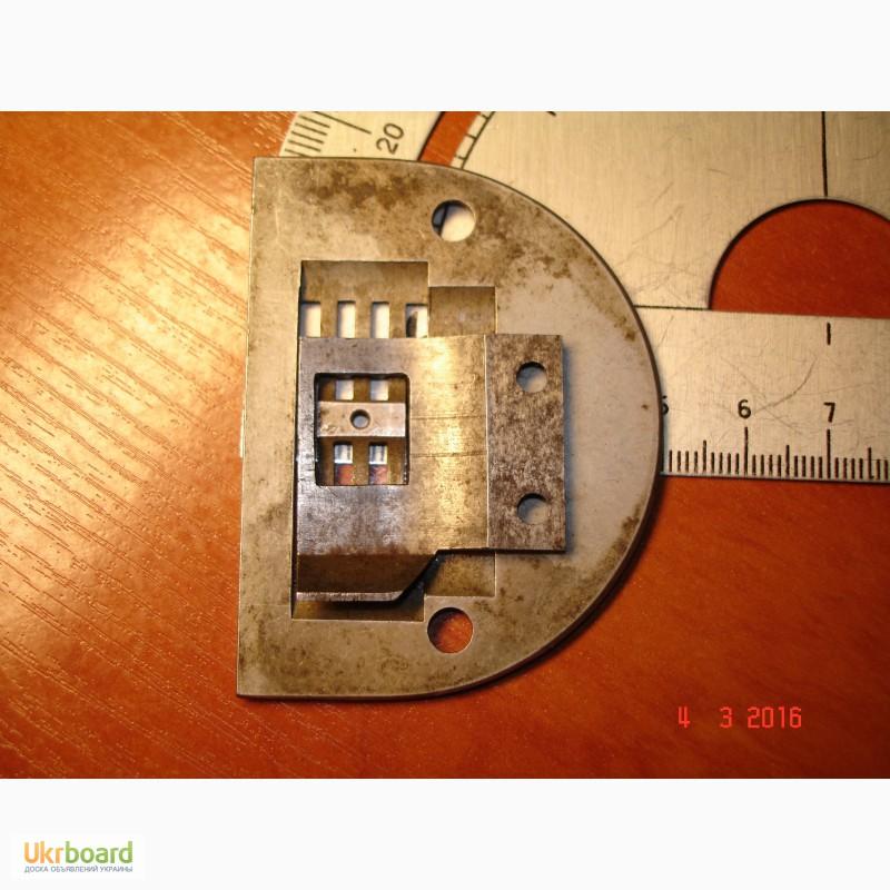 эластичность обеспечивается запчасти к швейным машинам петельным глазсковым минерва идеале, стоит