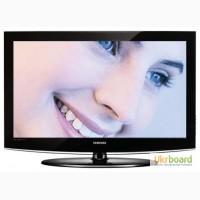 Ремонт телевизоров на дому в Луганске