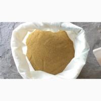 Дрожжи каратиноидные (Кормовые)