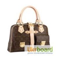 Ремонт и пошив сумок, портфелей, рюкзаков, кошельков, кожгалантереи