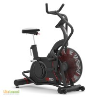 Велотренажер Air bike Sportop CB700. Гарантирую хорошую скидку