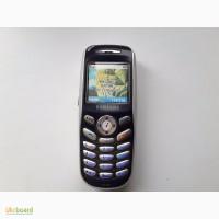 Телефон Samsung SGH-X100